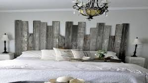 id馥 d馗o chambre adulte romantique d馗o chambre romantique 100 images rideaux d馗o 56 images