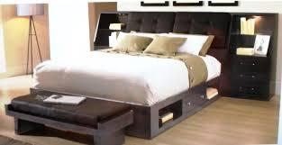 bedroom furniture modern bedroom furniture with storage compact