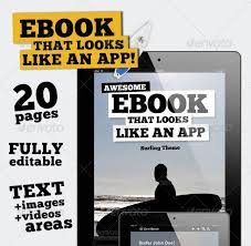 ebook layout inspiration 50 indesign psd magazine cover layout templates web graphic