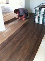 builddirect vinyl planks 5mm click lock collection