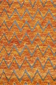 90 best rugs images on pinterest carpets area rugs and carpet