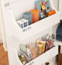 bathroom storage ideas diy 20 diy bathroom storage ideas for small spaces craftriver