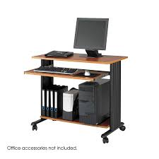 Standing Reading Desk Muv 35