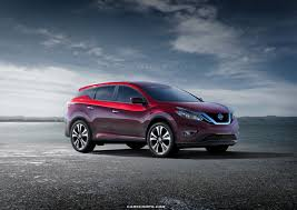 nissan armada for sale austin tx have you seen the 2015 nissan murano shop for a nissan in