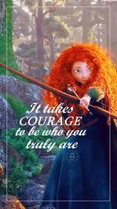 Cute Disney Memes - merida wallpaper cute stuff pinterest merida wallpaper and