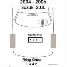 100 ignition coil pack wiring diagram how to test a 2jzgte