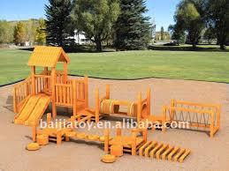 Best Backyard Play Structures 414 Best Children U0027s Playground Ideas Images On Pinterest