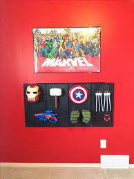 Toddler Superhero Bedroom 673 Best Kids Furniture And Decorating Images On Pinterest