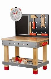 Kids Work Bench Plans 17 Best Work Bench From Bedside Cabinet Images On Pinterest
