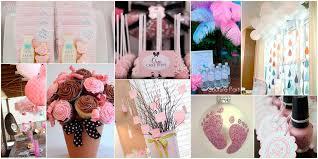 baby shower decorations for ideas u2014 liviroom decors