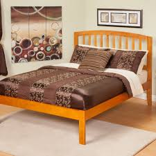bedroom wallpaper full hd furniture of america odessa accent