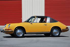 1986 porsche targa for sale for sale the motoring enthusiast