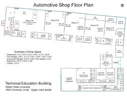 Shop Floor Plans Mechanic Shop Design Ideas Best House Design Ideas