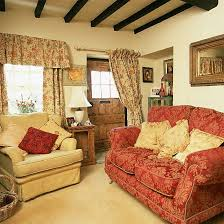 cottage livingrooms furniture design ideas country cottage style living room