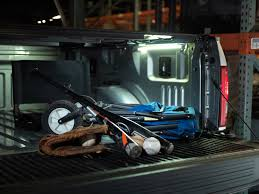Truck Bed Lighting 61k61 Xtl Led Technology Extreme Truck Bed Lighting Kit