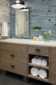 Beach Cottage Bathroom Ideas by 90 Best Bathroom Ideas Images On Pinterest Bathroom Ideas Room
