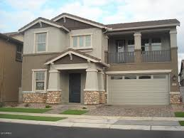 multi generation homes homes for sale 400 000 500 000 gilbert az current listings