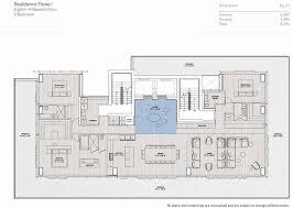 small beach house floor plans uncategorized 3 bedroom beach house plan amazing in impressive