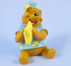 winnie the pooh cake topper winnie the pooh cake topper bedtime winnie the pooh cake topper