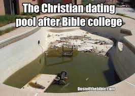 Christian Dating Memes - christian meme monday dust off the bible