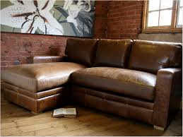 Rustic Leather Sectional Sofa by Kivik Sofa Review Leather Sectional Sofa