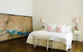 decor thoughts erin fetherston u0027s romantic tribeca ny home