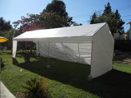 canopy rentals tent rentals price list party tents rentals 10ftx30ft pictures