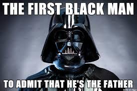 Vader Meme - darth vader meme on imgur