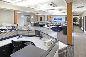 Modern Office Interior Design Concepts Office Design It Office Design Best It Office Design Modern