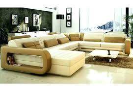 round sectional sofa curved couch sofa curved sectional sofa ottoman furniture round semi