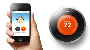 target black friday nest thermostats amazon free 50 gc with nest learning thermostat purchase