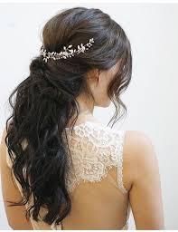 best 25 rhinestone headband ideas on pinterest bridal headbands