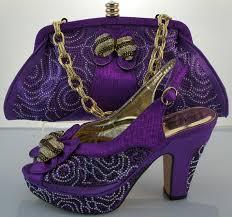 wedding shoes and bags purple high heel wedding shoes purple high heel wedding shoes