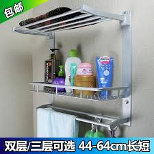 Floor Towel Racks For Bathrooms by Compare Prices On Floor Towel Racks Online Shopping Buy Low Price