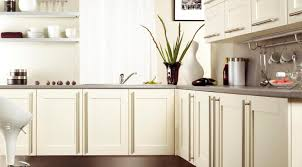 Cabinets Kitchen Cost Space Kitchen Remodel Tags Kitchen Cabinets White Ikea Cabinets