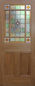 Edwardian Interior Doors Doors And Stained Glass Doors For Sale