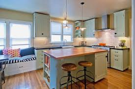 painted kitchen islands kitchen kitchen with island country style small kitchen kitchen