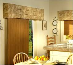 Kitchen Curtain Valance Ideas Ideas Curtain Curtains With A Valance Size Of Living And Swags