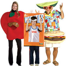 Pimp Halloween Costume Halloween Costumes 1 000s Kid U0027s Costumes Sale