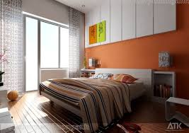 Home Decorating Classes Home Design Classes Mesmerizing Images Of New House Model For