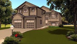 split level house plan home design 1000 ideas about split level house plans on