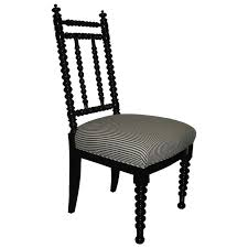Black And White Dining Room Chairs 168 Best Furniture Images On Pinterest Dining Room Dining Room