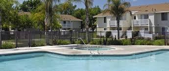 2 Bedroom Apartments Fresno Ca by Carmel Crest Apartments At 2021 W Dakota Fresno Ca 93705 Hotpads