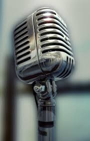Radio Microphone Talk And Music About 1000 Images About Music On Pinterest Old Time Radio Guitar