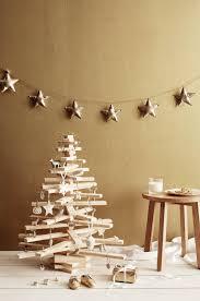 homelife 16 alternative christmas tree ideas