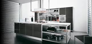 home u0026 garden modern italian kitchens from cesar interior design