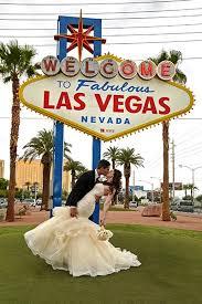 vegas weddings how to elope in vegas best wedding packages in las vegas for every