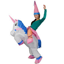 compare prices on unicorn halloween costume online shopping
