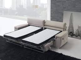 canapé relax tissus 3 places canape canape relax tissu canape relax tissu gris relax canape 3