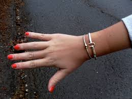 souvenir u201d to remember u2026or to spend hook bracelet bracelets and